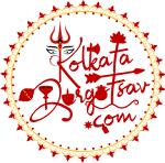 Kolkata Durgotsav